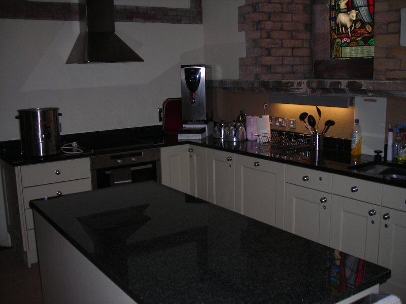 Domestic Furniture Kitchens Northern Ireland
